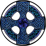 Celtic, Pictish & Viking Designs