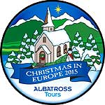 Albatross Tours